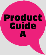 Product-Guide-A.jpg