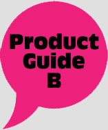 Product-Guide-B.jpg